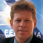 Fenasoja 2002