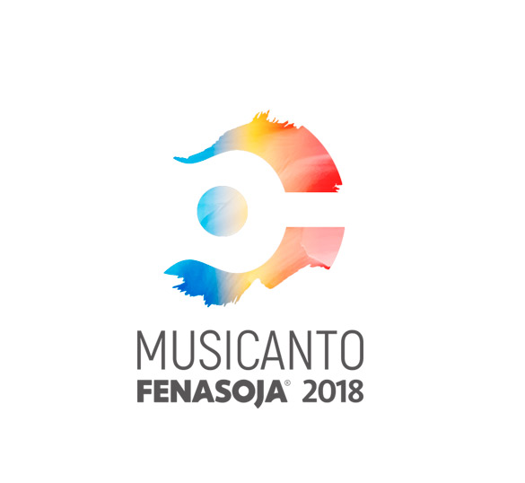Fenasoja 2018